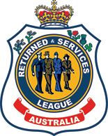 Returned Services League Australia - Toowoomba Sub Branch